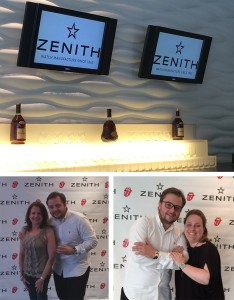 Replica-Zenith-Rolling-Stones-Concert-Houston