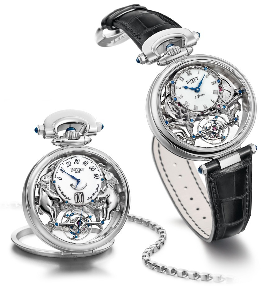 Bovet-Virtuoso-IV-watch-1