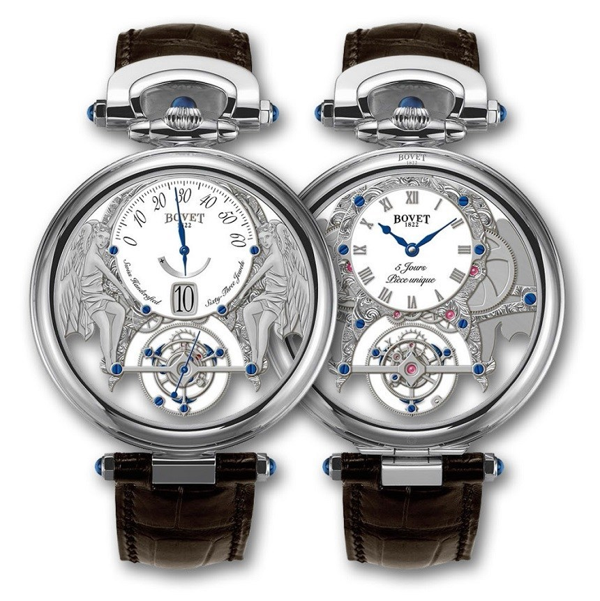 Bovet-Virtuoso-IV-watch-angel