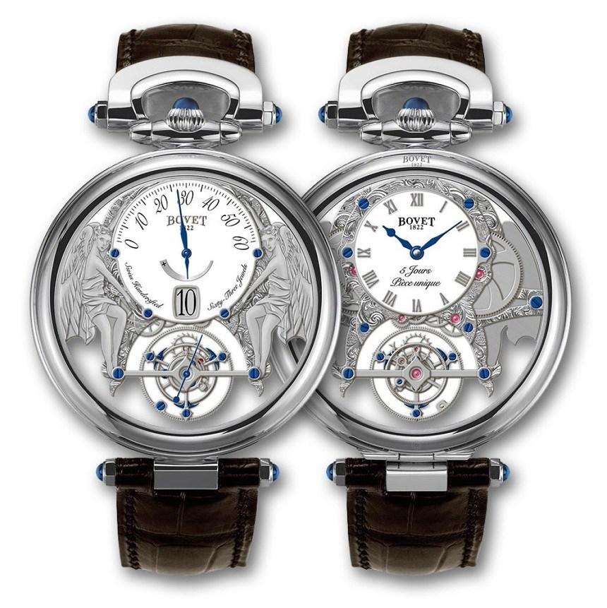 Копии часов, изделий, аксессуаров: купить часы