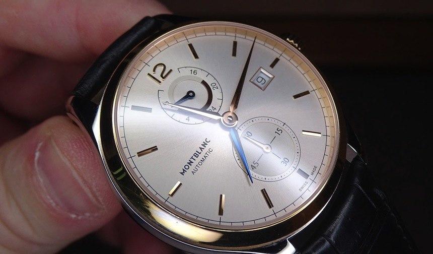 SIAR-2015-Montblanc-Heritage-Chronométrie-Dual-Time