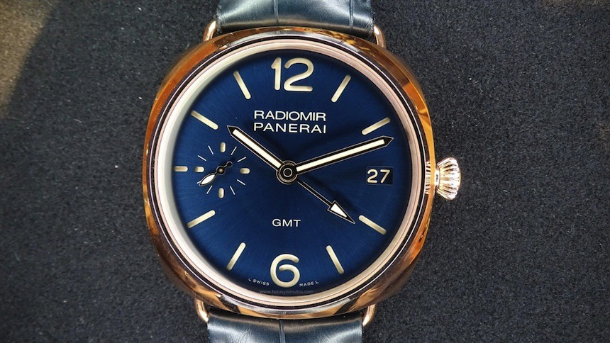 SIAR-2015-Panerai-Radiomir-GMT-red-gold