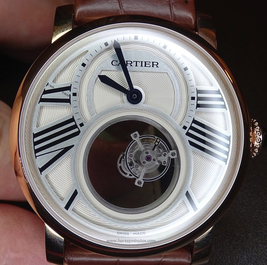 SIAR-2015-Rotonde-de-Cartier-Doble-Tourbillon-Mysterieuse
