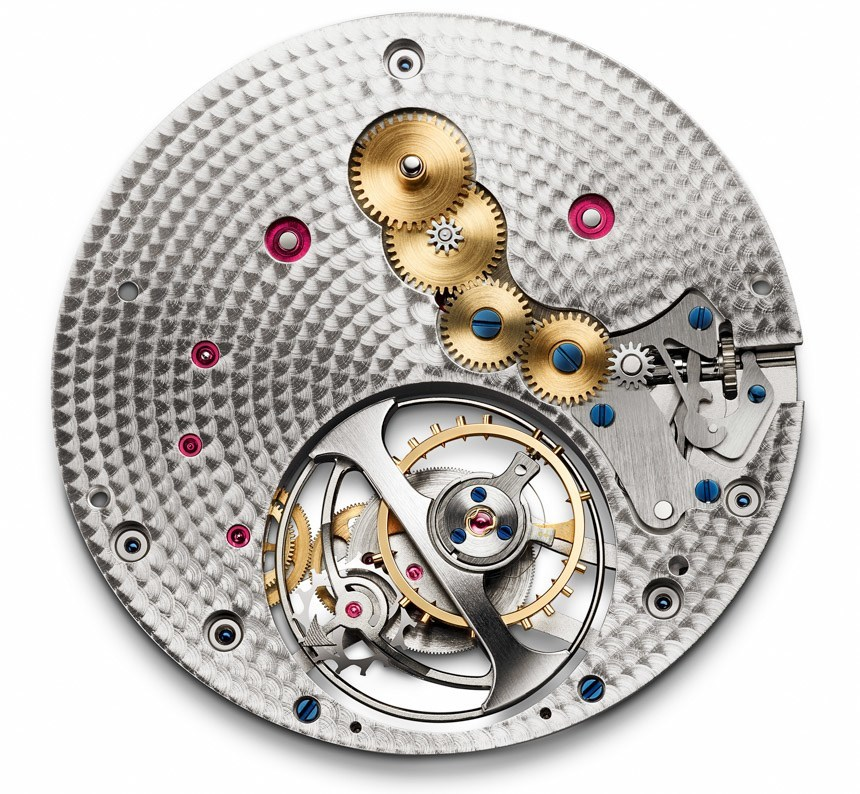 Arnold-Son-UTTE-Guilloche-Tourbillon-aBlogtoWatch-2