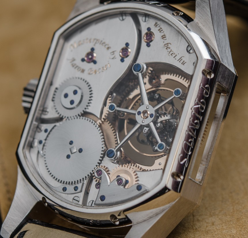 Bexei-Primus-Triple-Axis-Tourbillon-aBlogtoWatch-2