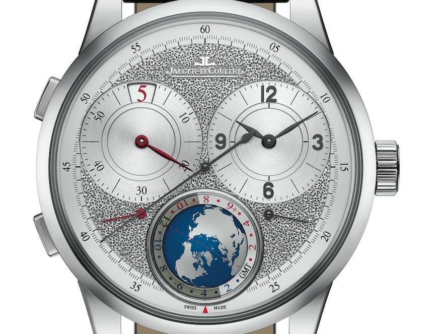 Jaeger-LeCoultre-Duometre-Unique-Travel-Time-4