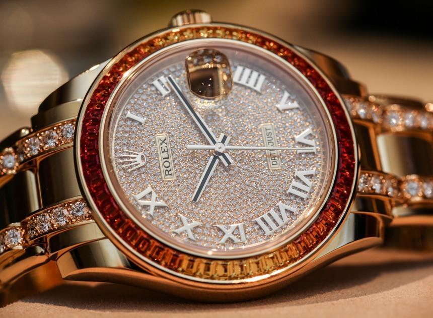 Rolex-Datejust-Pearlmaster-39-Diamond-3235-aBlogtoWatch-1