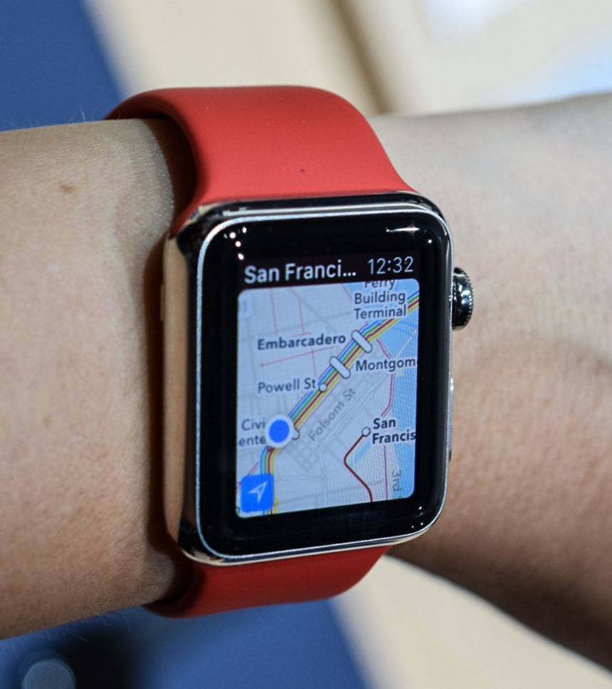 Apple-Watch-September-2015-15