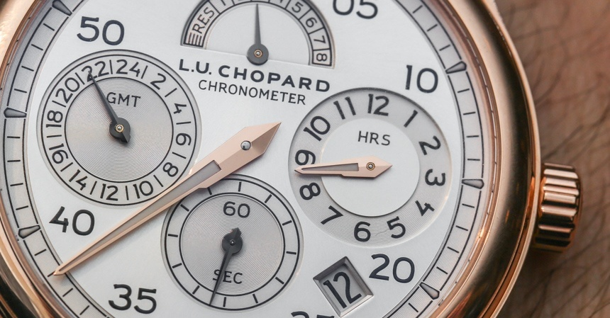 Chopard-LUC-Regulator-aBlogtoWatch-2