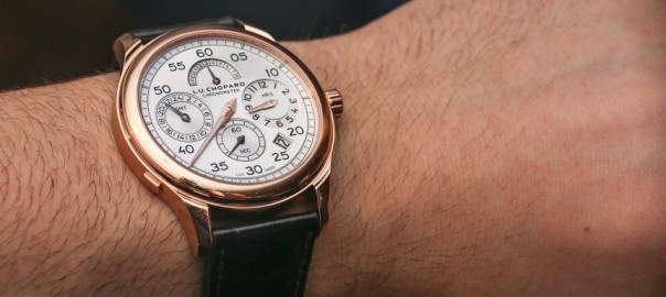 Chopard-LUC-Regulator-aBlogtoWatch-3