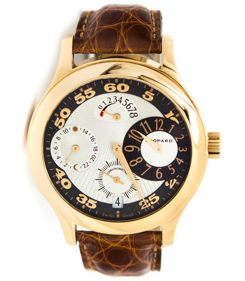 Chopard-Regulator-watch