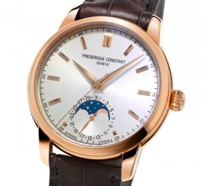 Frederique-Constant-Classic-Manufacture-Moonphase-in-house-2015-aBlogtoWatch-2