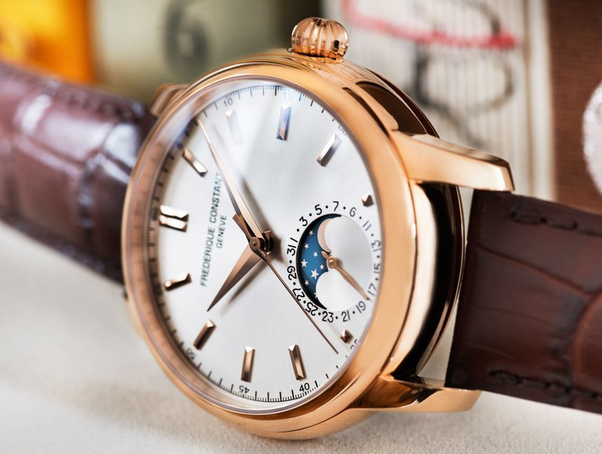 Frederique-Constant-Classic-Manufacture-Moonphase-in-house-2015-aBlogtoWatch-4