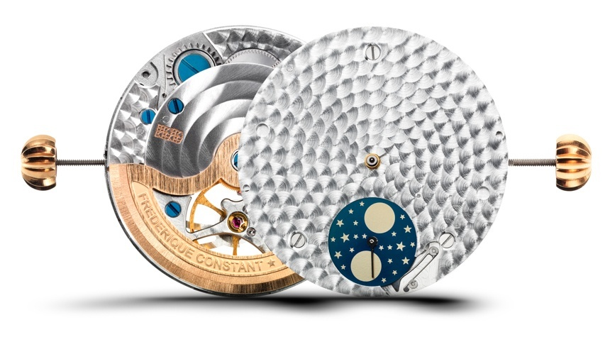 Frederique-Constant-Classic-Manufacture-Moonphase-in-house-2015-aBlogtoWatch-6