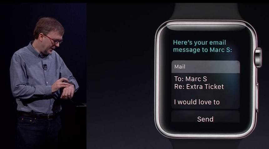 apple-watch-reply-email