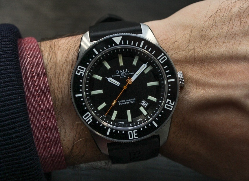Ball-Engineer-Master-II-Skindiver-II-aBlogtoWatch-2