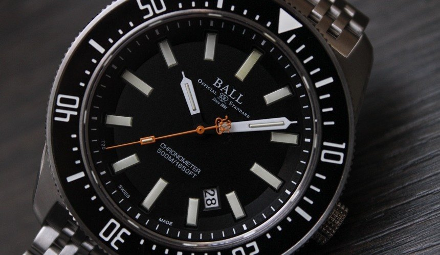 Ball-Engineer-Master-II-Skindiver-II-aBlogtoWatch-4