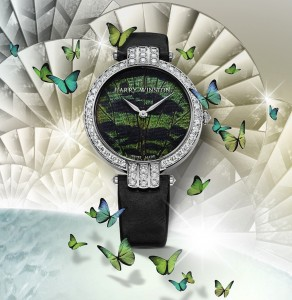 Harry-Winston-Premier-Precious-Butterfly-Collection-PRNAHM36WW004-aBlogtoWatch