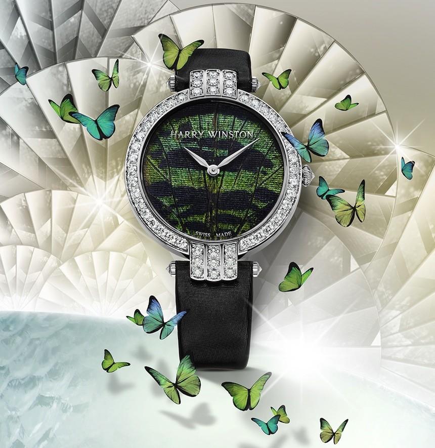 Harry-Winston-Premier-Precious-Butterfly-Collection-PRNAHM36WW004-aBlogtoWatch