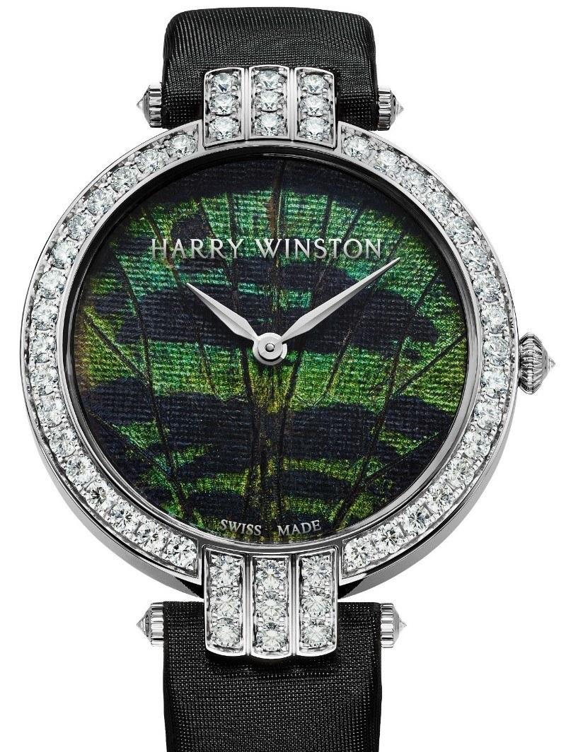 Harry-Winston-Premier-Precious-Butterfly-Collection-PRNAHM36WW004