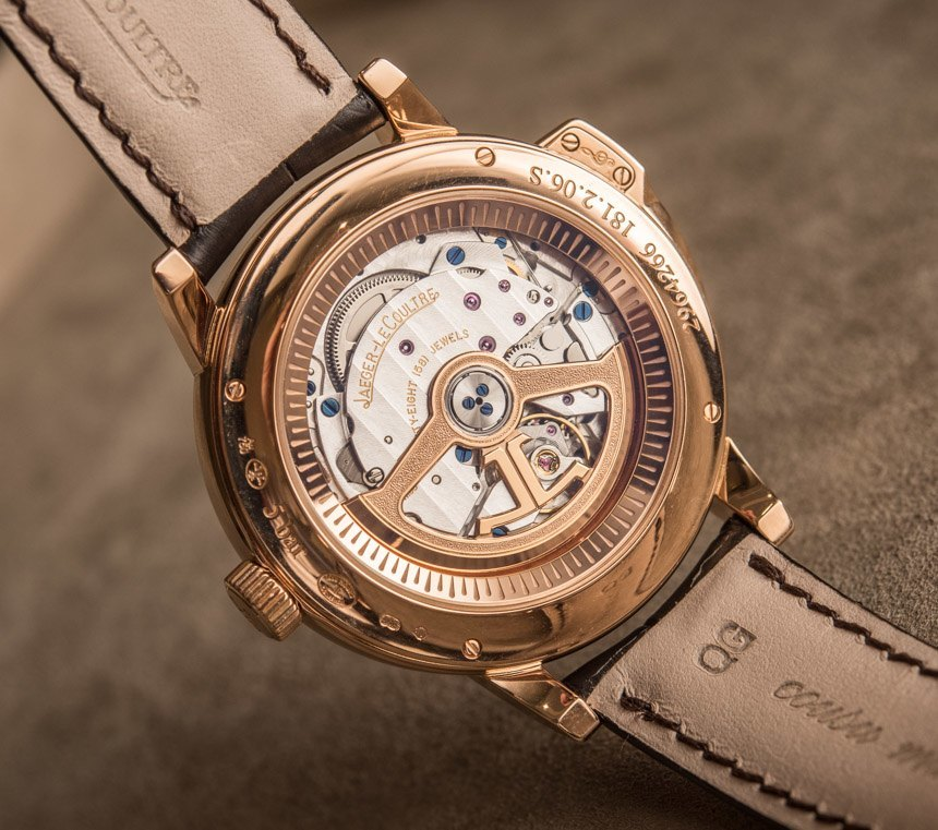 Jaeger-LeCoultre-Master-Grande-Tradition-Minute-Repeater-Sonnerie-aBlogtoWatch-14