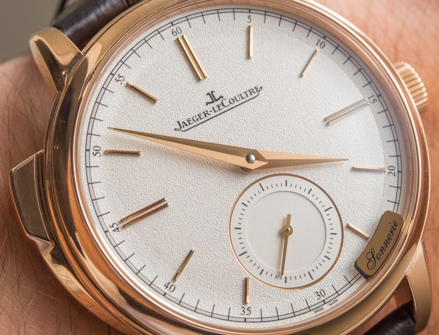 Jaeger-LeCoultre-Master-Grande-Tradition-Minute-Repeater-Sonnerie-aBlogtoWatch-3