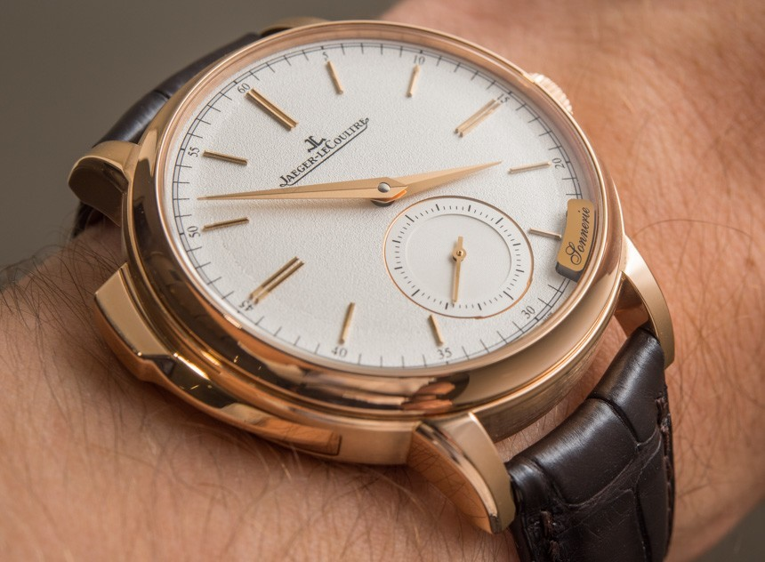 Jaeger-LeCoultre-Master-Grande-Tradition-Minute-Repeater-Sonnerie-aBlogtoWatch-4