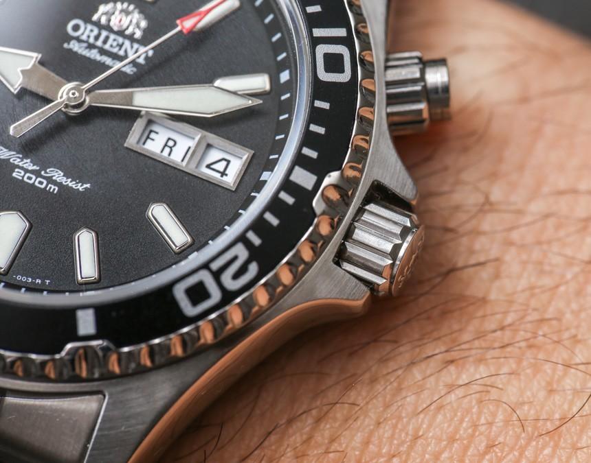 Orient-Mako-Diver-USA-aBlogtoWatch-15