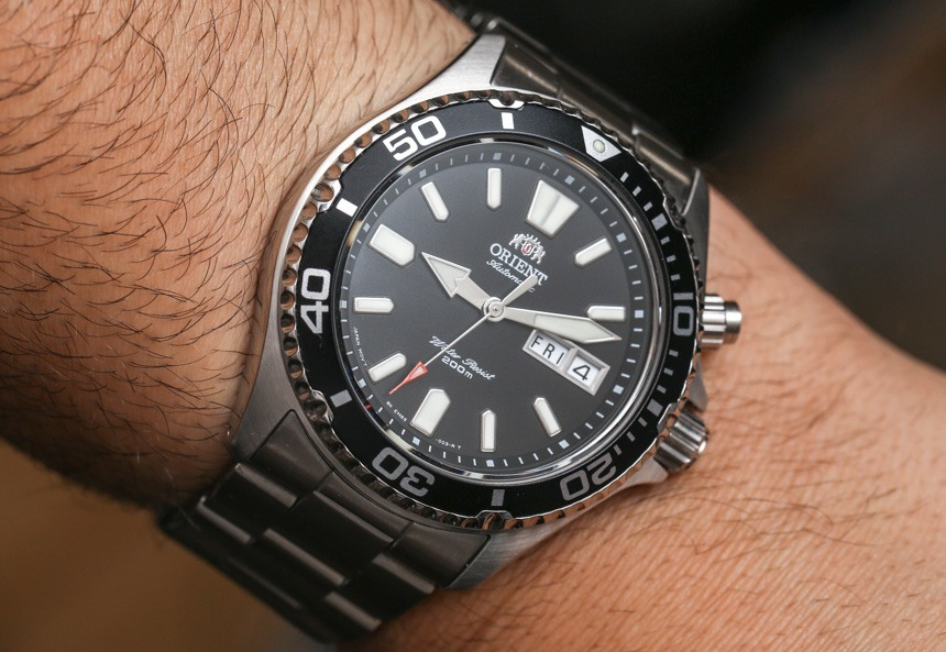 Orient-Mako-Diver-USA-aBlogtoWatch-16