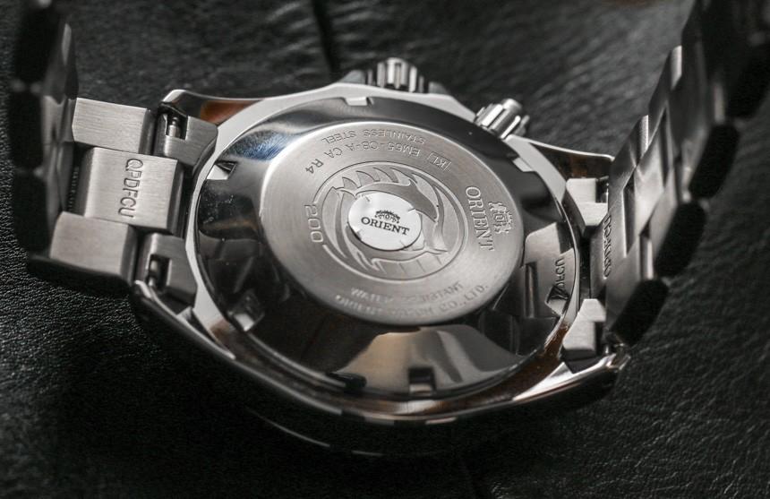 Orient-Mako-Diver-USA-aBlogtoWatch-29