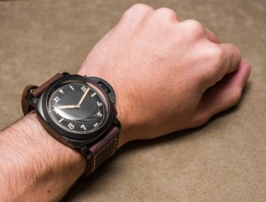 Panerai-Luminor-1950-Titanio-DLC-PAM629-California-aBlogtoWatch-12