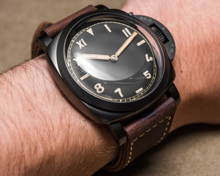 Panerai-Luminor-1950-Titanio-DLC-PAM629-California-aBlogtoWatch-14