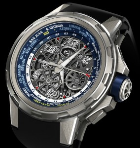 Richard-Mille-RM-63-02-World-Timer-2