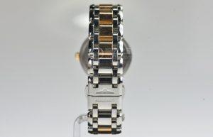 Longines Replica Watches