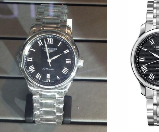 Cheap Longines Replica Watches