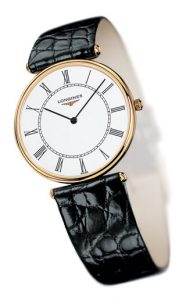 Buy Longines Replica Watches