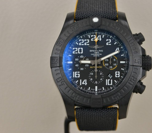 Luxury Breitling Replica Watches
