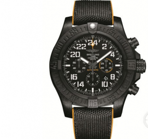 Cheap Breitling Replica Watches