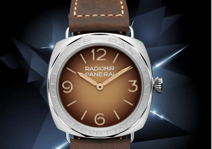 Cheap Panerai Replica Watches